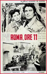 romaOre11_film