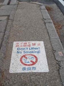 IMG_0632no smoking