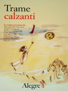 Trame Calzanti (Alegre)