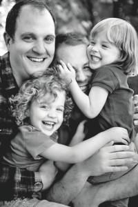 Libri-Hello-Daddy-di-Claudio-Rossi-Marcelli