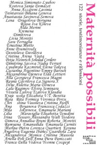 Maternità possibili (Edizioni Scalino)