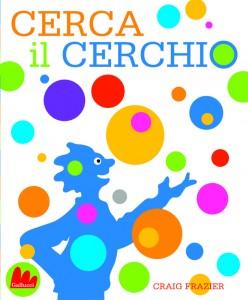 Cerca il cerchio (Gallucci)
