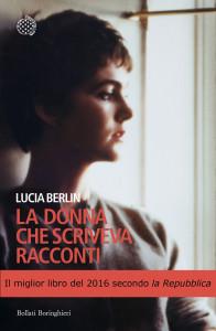 Lucia-Berlin-La-donna-che-scriveva-racconti